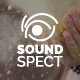 SoundSpectMusic