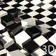 Low Poly Motion 4 - VideoHive Item for Sale