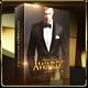 Awards Bundle - VideoHive Item for Sale