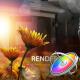 Summer SunShine - Apple Motion - VideoHive Item for Sale