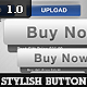 Stylish Button Pack 1.0 - GraphicRiver Item for Sale