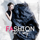 Fashion Chic Flyer - GraphicRiver Item for Sale