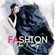 Fashion Chic Flyer