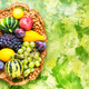 Beautiful autumn harvest - PhotoDune Item for Sale