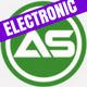 Robots - AudioJungle Item for Sale