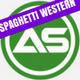 Spaghetti Western - AudioJungle Item for Sale