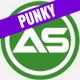 Folk Punk Shanty