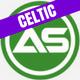 Celtic Power