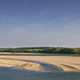 Summer on the river Loire - PhotoDune Item for Sale