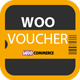 WooVoucher - Greek Courier Voucher Web Services for WooCommerce - CodeCanyon Item for Sale