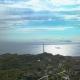 Flight Over the Lofoten Islands in Norway - VideoHive Item for Sale