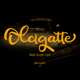 Olcigatte - GraphicRiver Item for Sale