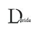 design_grid