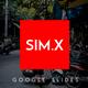 Simplex Multipurpose Google Slides Template - GraphicRiver Item for Sale