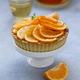 Tart Pie - PhotoDune Item for Sale