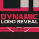 Logo Reveal Dynamic - VideoHive Item for Sale