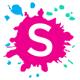 Splashee - Creative Agency WordPress Theme
