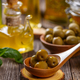 Mediterranean appetizer - PhotoDune Item for Sale