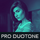 Pro Duotone Pack - GraphicRiver Item for Sale