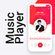 Music Player | Music App