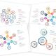 Free Download Circle Infographics Bundle Nulled