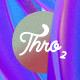 Thro 2 Facebook Cover