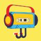 Tape_Machine
