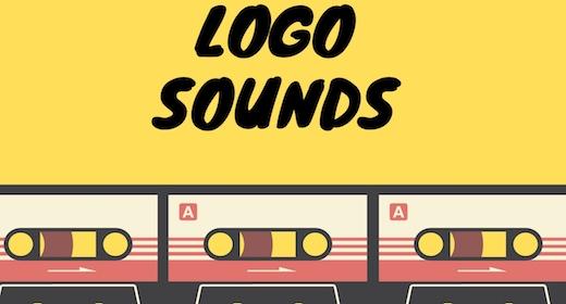 Logos & Sounds