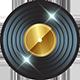 Promotional Background - AudioJungle Item for Sale