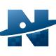 Neutron N Letter Logo