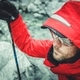 High Mountain Climber - PhotoDune Item for Sale