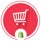 Free Download Shopcart - Shopify Multi-Purpose Responsive Theme For Fashion , Furniture , Electronics & Vegetables Nulled
