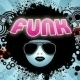 Inspiring Funky