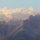 Fann mountains - PhotoDune Item for Sale
