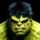 hulk_is_sad