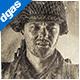 Daguerreotype Photo - Photoshop Action - GraphicRiver Item for Sale
