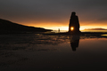 Basalt stack Hvitserkur - PhotoDune Item for Sale