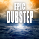 Epic Cinematic Dubstep Trailer