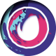 Liquid Wave Logo - VideoHive Item for Sale