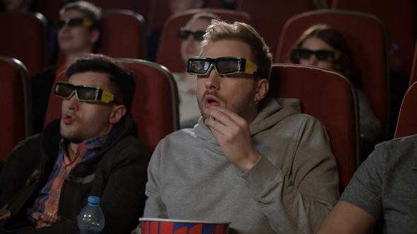 Image result for movie friends glasses