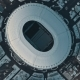 Grand Sports Arena Luzhniki in Moscow - VideoHive Item for Sale