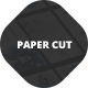 Paper Cut PowerPoint Presentation - GraphicRiver Item for Sale