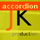 Accordion Music Pack