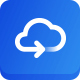 Angus - Angular App Landing Page - ThemeForest Item for Sale