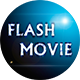 FlashMovie
