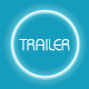 Trailer Intro