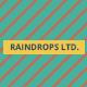 RaindropsLTD