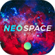 Neospace Backgrounds - GraphicRiver Item for Sale