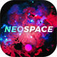 Neospace Decorative Suite - GraphicRiver Item for Sale
