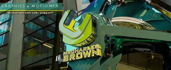 Mrcharlesbrown preview 1